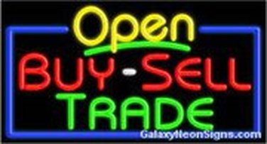 Image result for buy sell and trade
